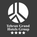 Tehran Grand Hotel – Branch 1
